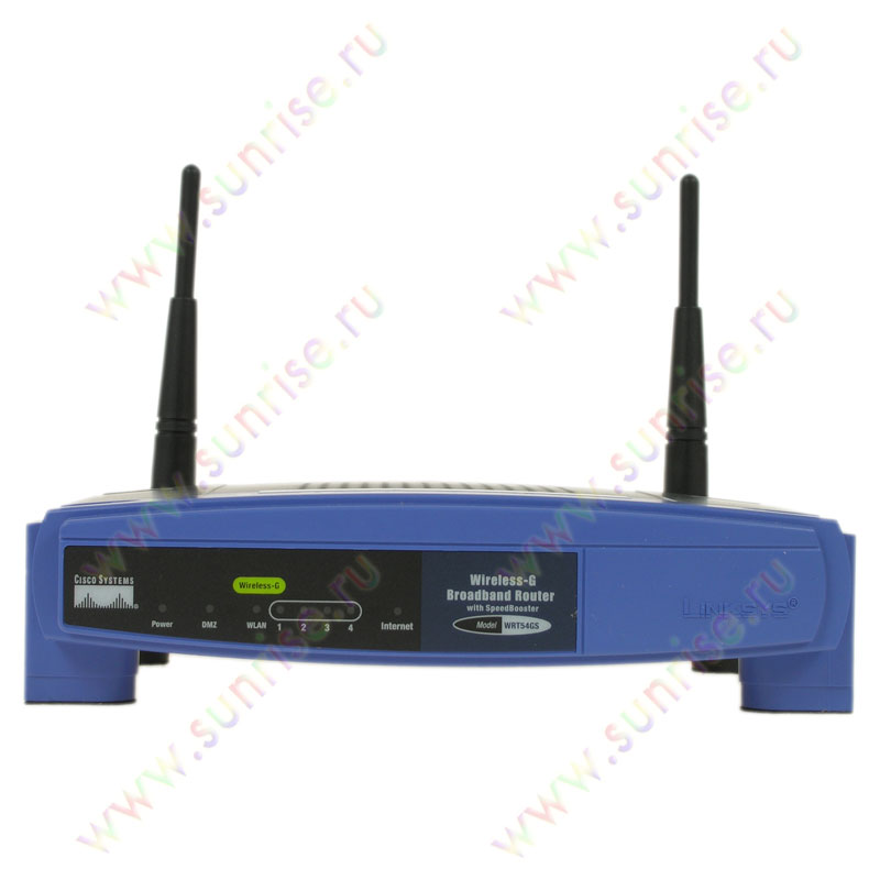 Connect two Routers to one cable modem