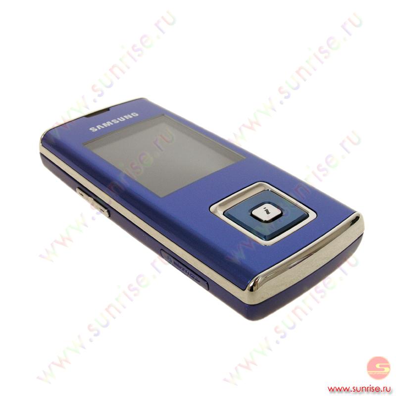 Samsung j600e