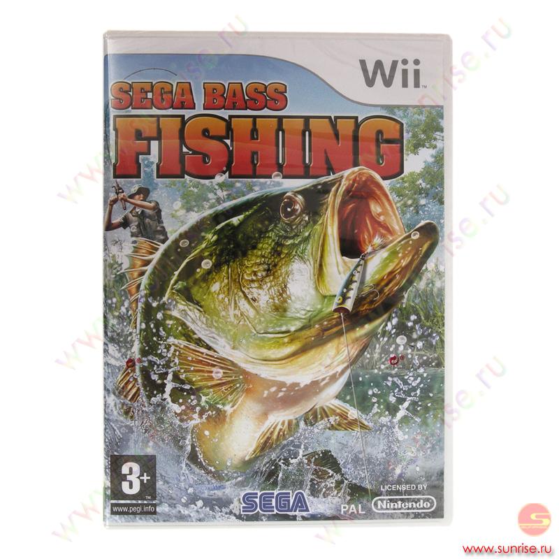 рыбалка фор you