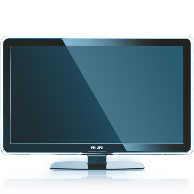 Телевизор филипс 42 4