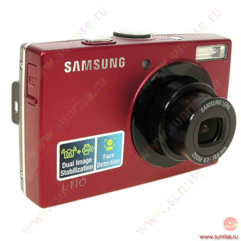 зимней фотоапарат самсунг м 100 красного цвета ткани основе полиэстера
