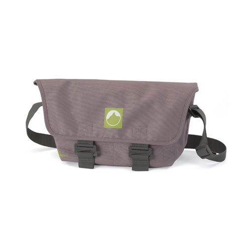 Сумка герметичная: сумки женские с круглой ручкой.