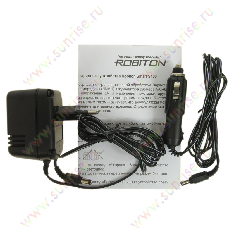 Robiton smart display m1 отзывы