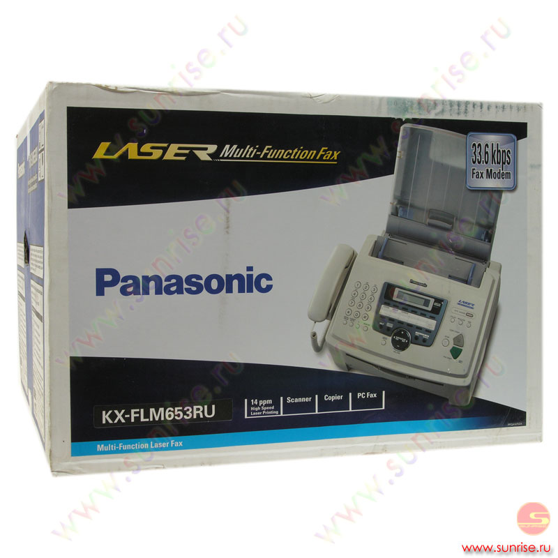 process climate-change-related information, and accomplish various other data mining, panasonic videocam