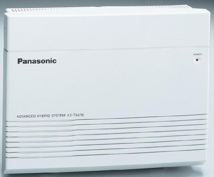 Panasonic, computer repair, repair, tutorial, howto, how to, toughbook, laptop, laptop repair, touchsreen replacement
