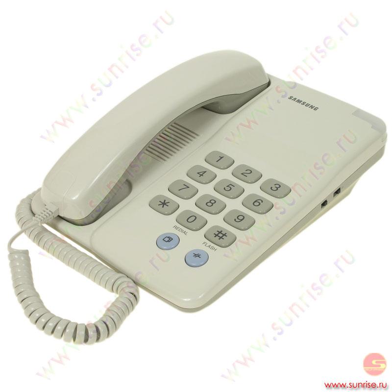 Телефон Samsung SP-F203. в идеале.