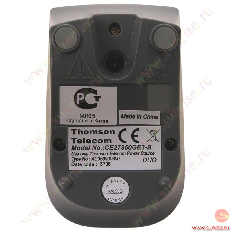 general electric 27850