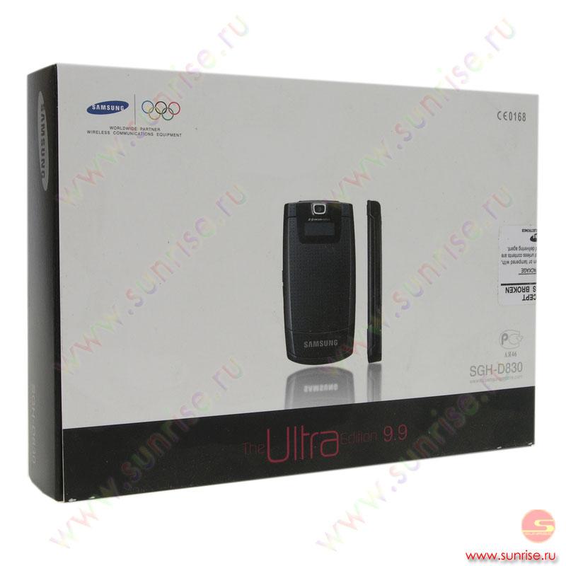 Инструкция Прошивки Телефона Samsung D820