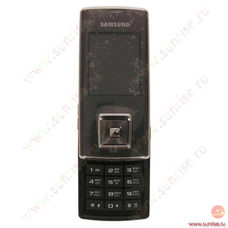 Driver device doctorданная утилита найдет нужные вам драйвера и скачать драйвера для телефонов gsm samsung