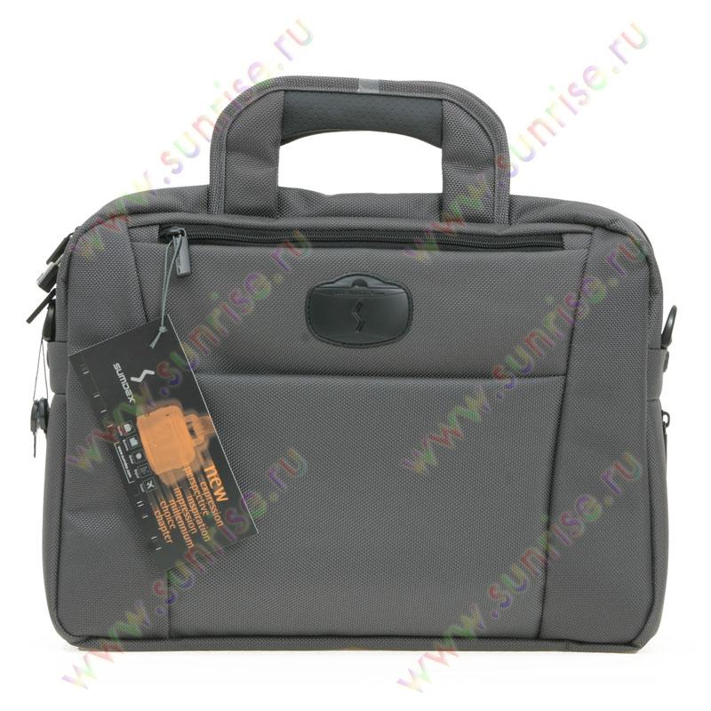 3607161360a9 Gogoyqurdax — Сумки для ноутбука sumdex hdn-161