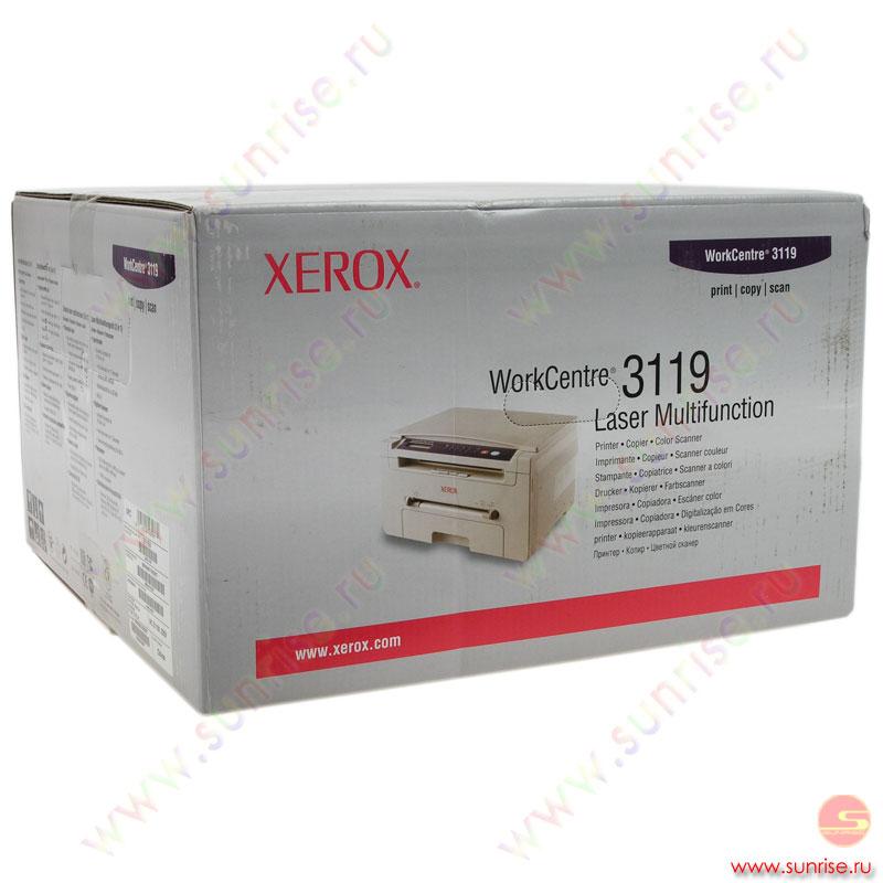 скачать для прошивки принтера драйвер для epson драйвер для canon драйвер для samsung драйвер для xerox драйвер