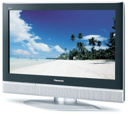 Инструкцию Panasonic Viera Tx-32Lx60p