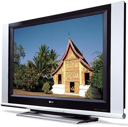 инструкция телевизора lg