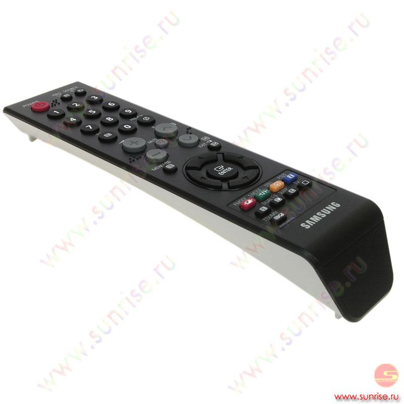 не ловит аналоговые каналы телевизор самсунг