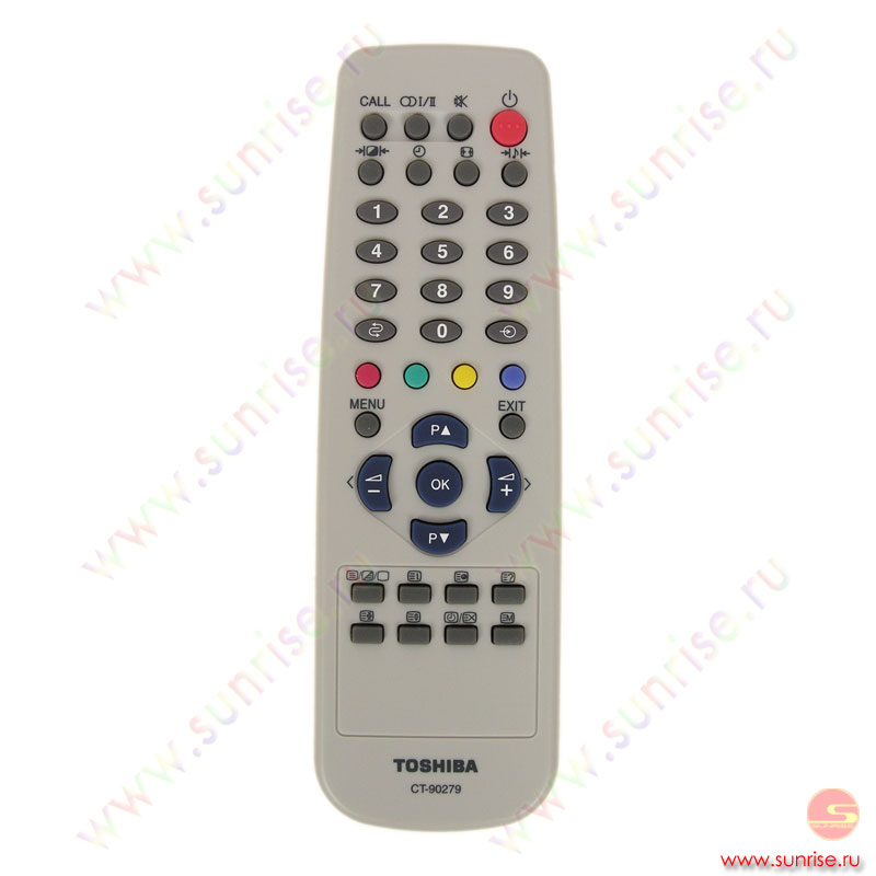 Телевизор toshiba 20v300pr