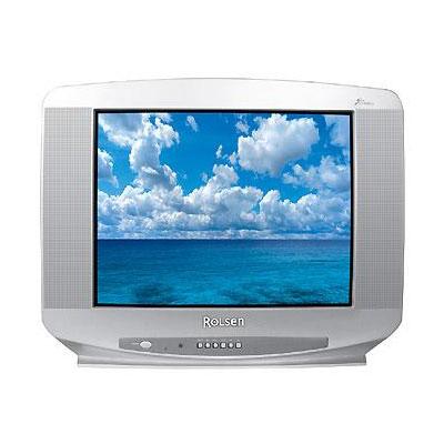 Rolsen C29R90.  Телевизоры и плазменные панели Rolsen.