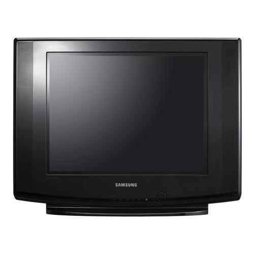 Телевизор Samsung CS-29Z57HYQ.