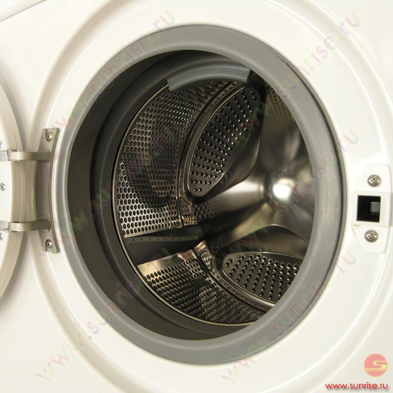 Обслуживание стиральных машин бош Алма-Атинская улица ремонт стиральных машин электролюкс Симферопольский бульвар