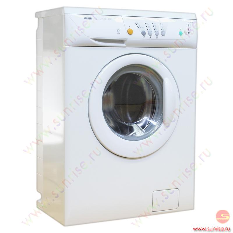 Ремонт стиральной машины zanussi 904 nn своими руками
