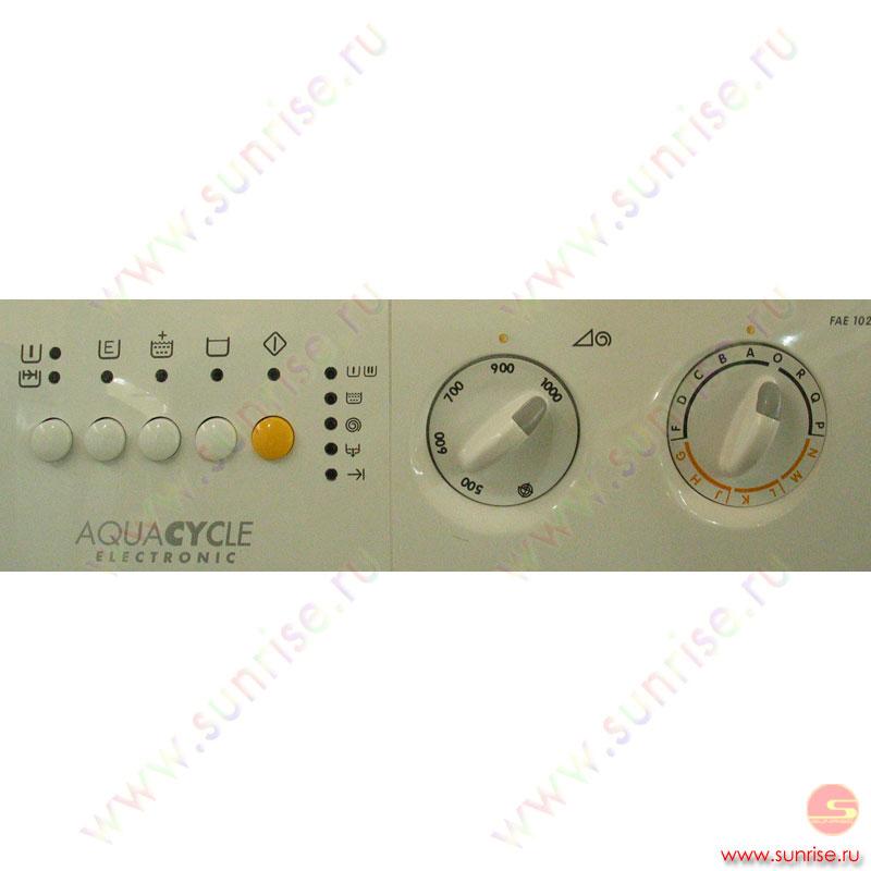 Инструкция по эксплуатации zanussi fcs 825c * описание изделия * стиральные машины zanussi инструкция стиральные