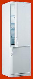 Холодильник Indesit C138nfg.016 Инструкция - фото 3