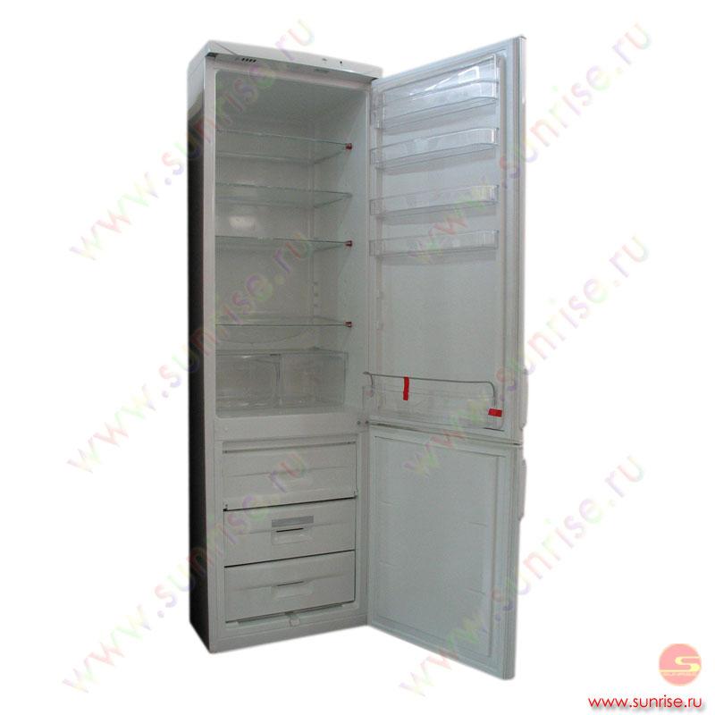 Zanussi Холодильник Инструкция По Эксплуатация