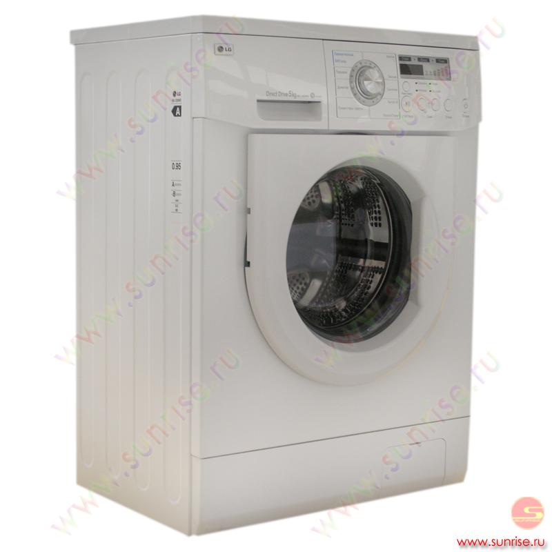 стиральная машина lg wd