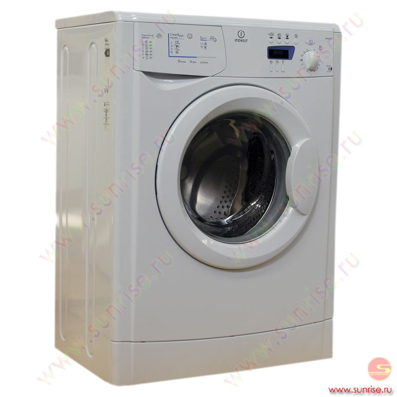 indesit wise 87 x