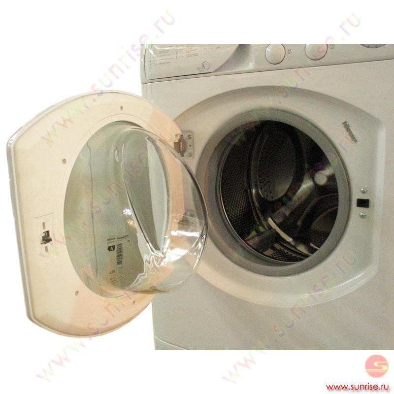 Ремонт стиральных машин аристон 109 своими руками