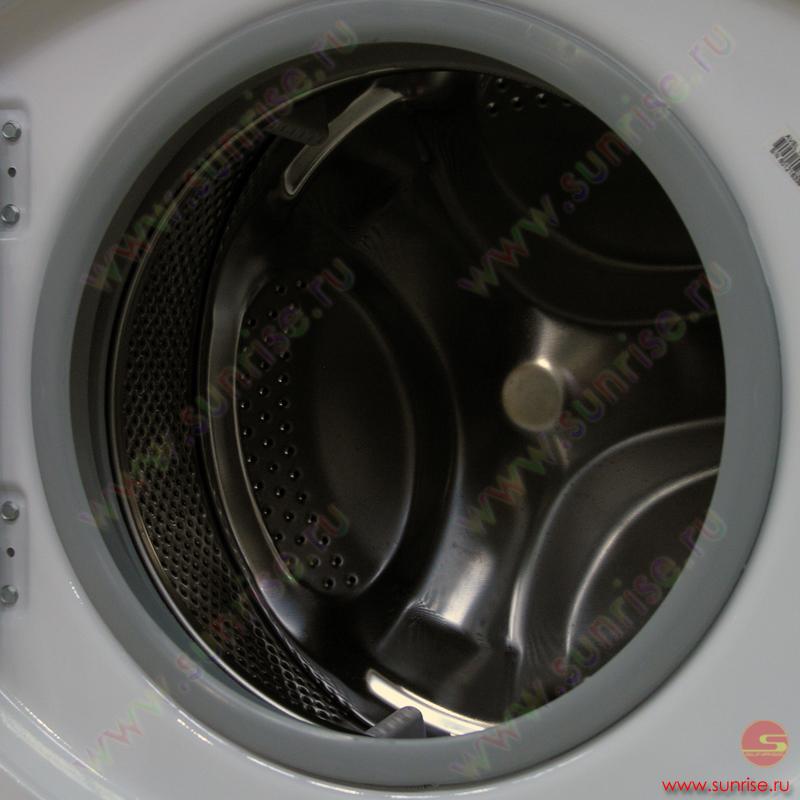 Ремонт стиральной машины аристон своими руками avl 109
