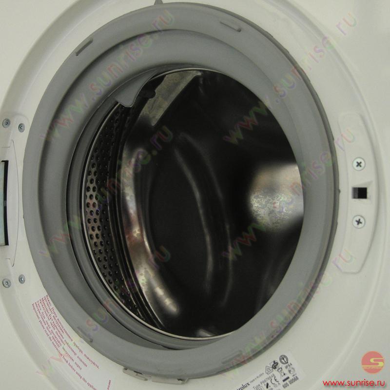 Ремонт стиральных машин электролюкс Болотная улица ремонт стиральных машин Шипиловская