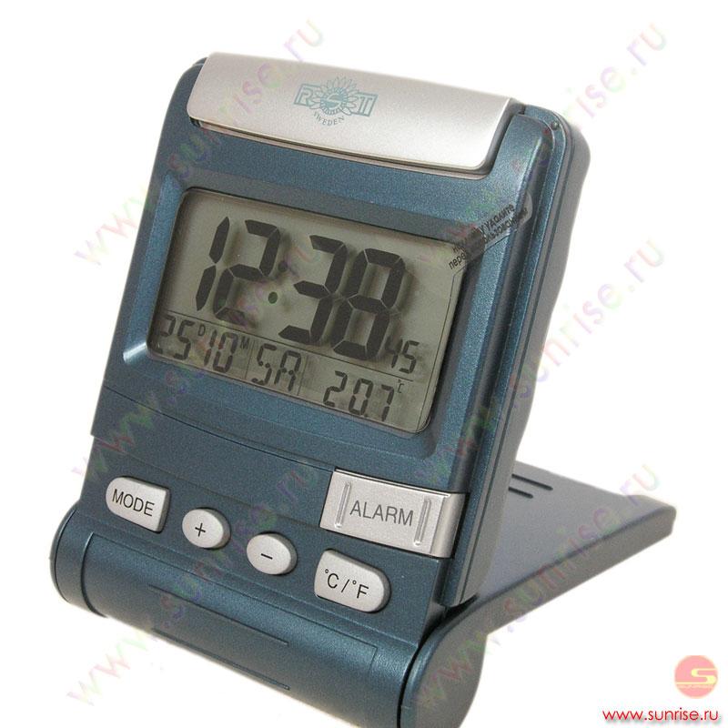 Наручные часы Casio купить в интернет-магазине Casi24oru