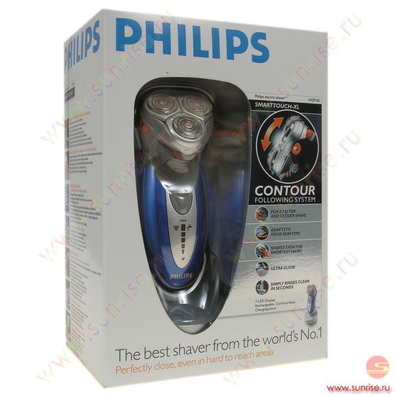 Philips бритва ремонт своими руками