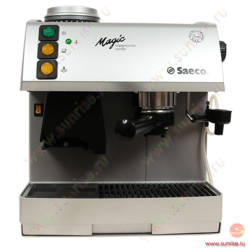 Wishlistru кофемашина