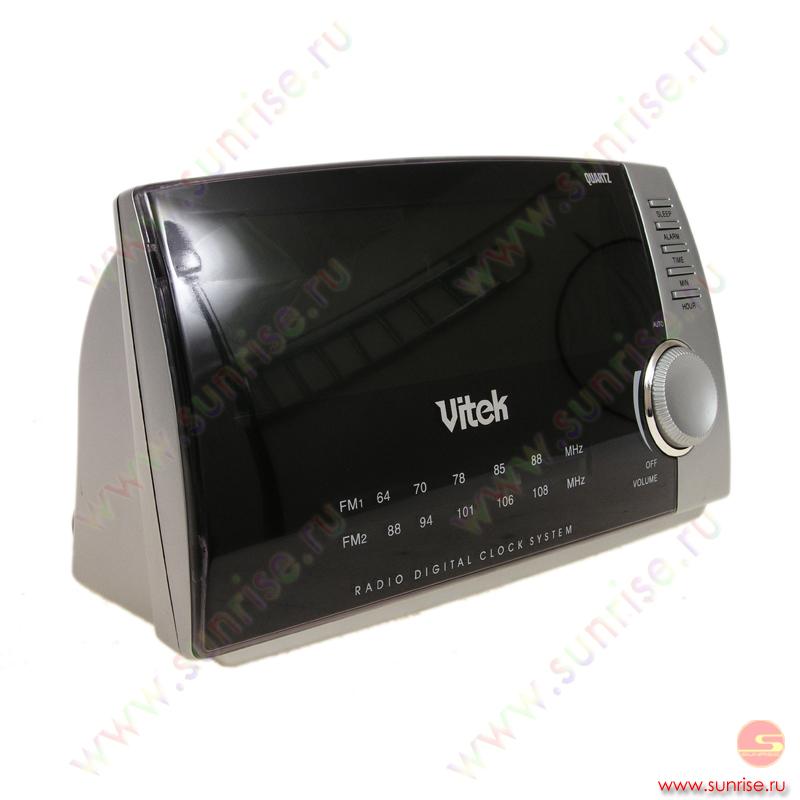 Радиочасы vt-3512 ремонт своими руками 66