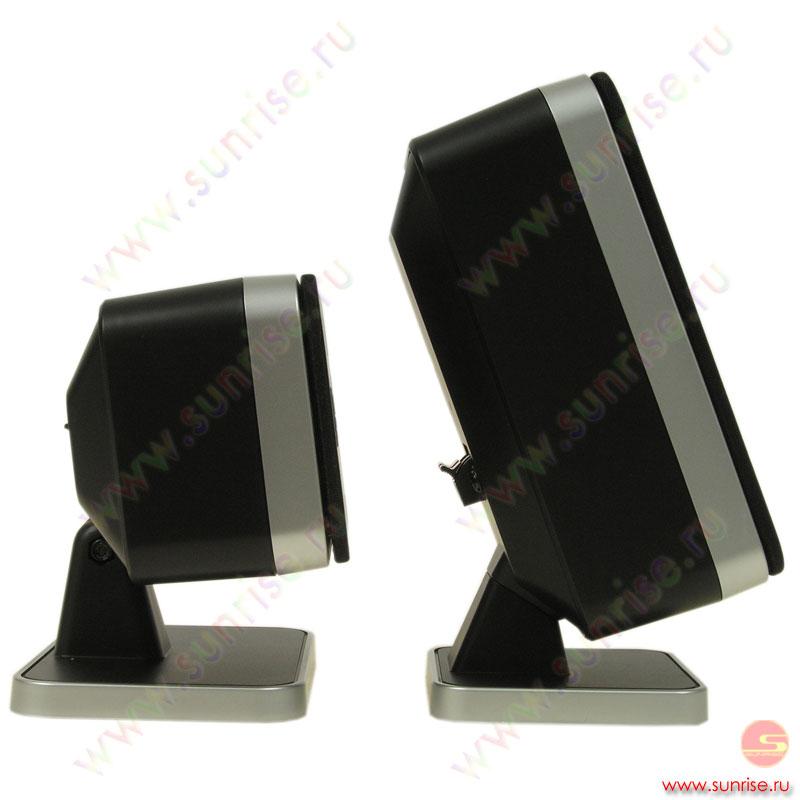 Genesis ice speaker user manuals mac : pds2007com