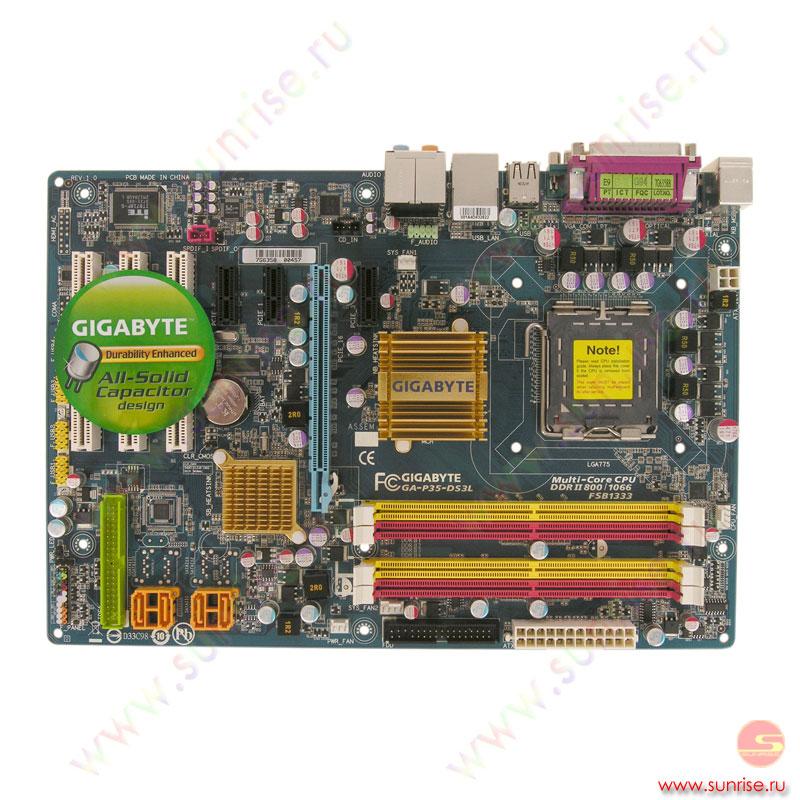 Asustek computer inc -support- faq kfn32-d sli