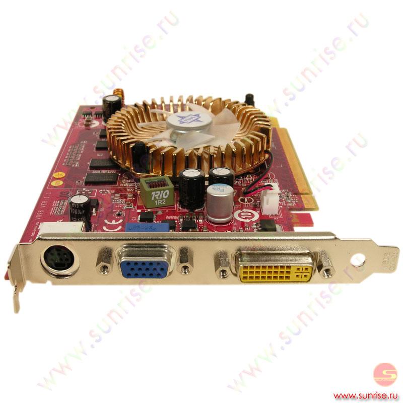 gsoe 9830 t3 #ugc:2 part 1375 660 0 1 1 15 2700 2007230 00000a9a \ #- vers 0 0 \ #- host \ #- link \ #- dbid \ #- revs 0, \ #- rell 0, \ #- uobj_id 1205961205 1546679056 1064302405 \ #- mach _windows \ #- cmnm 018motor_plate_steer_ttprt \ #-end_of_ugc_header #p_object 6 @p_object 1 0 0 1 - @dep_db 2 0 1 2.