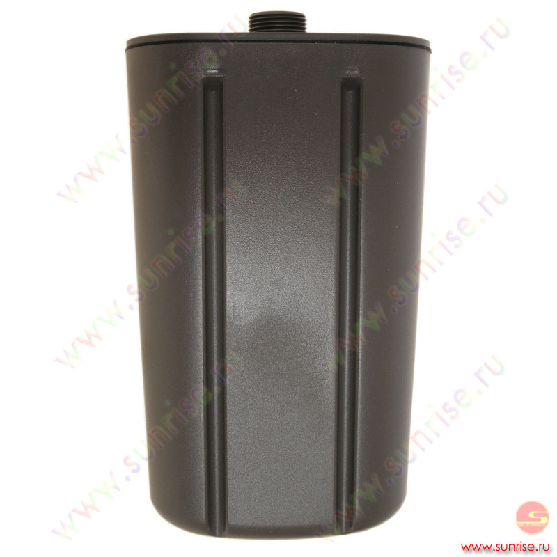 Wap alto turbo 1001 canister vacuum cleaner filter bags