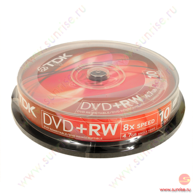 Recover data from dvd rw freeware