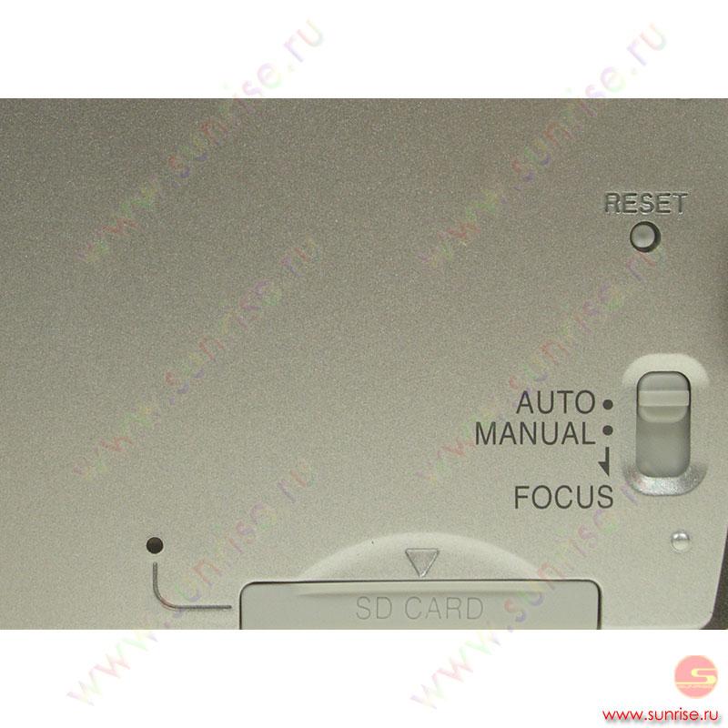 Инструкция По Эксплуатации Для Камеры Panasonic Nv-Gs400