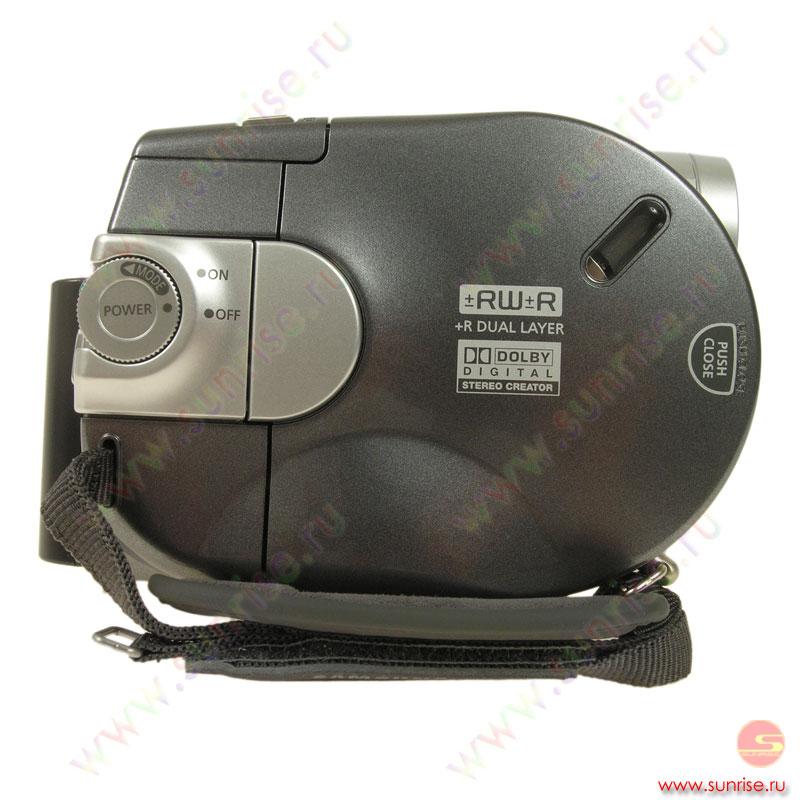 инструкция самсунг видеокамера