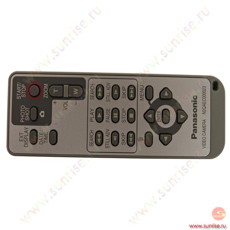 Знайдено пропозиції в 1 магазинах, ціна $24145 відеокамера цифрова panasonic hdc-sd80