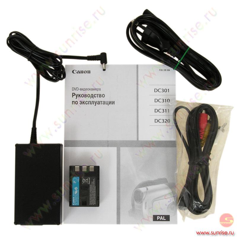 драйвер на видеокамеру панасоник sdr h280