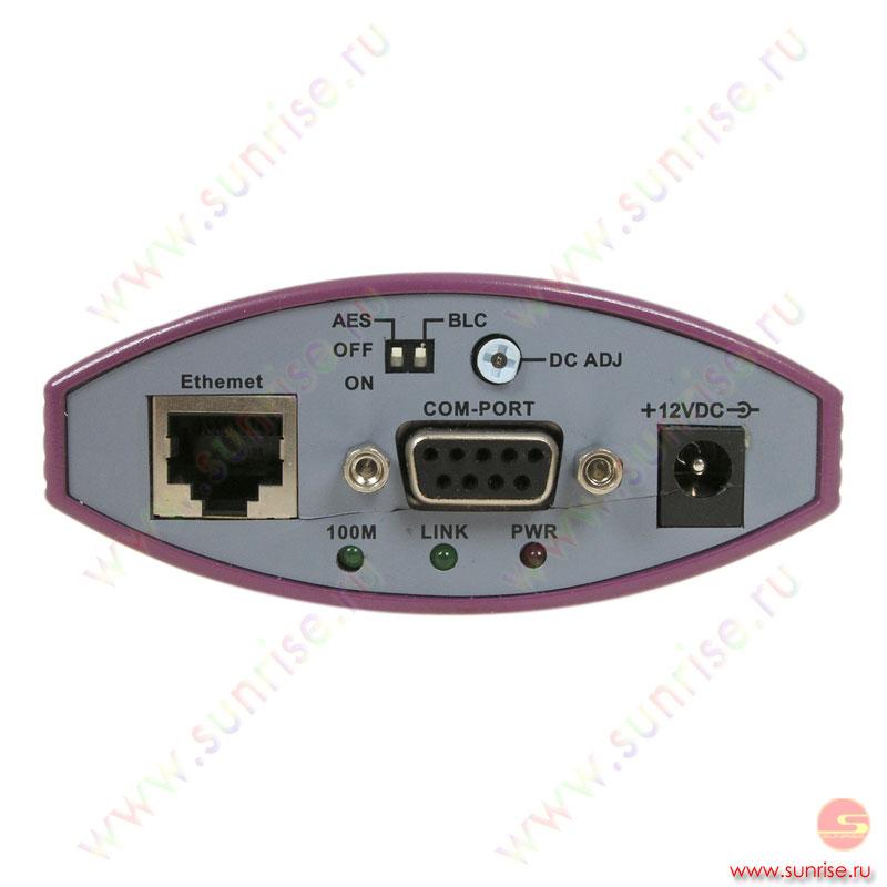 Контроллер USB20 ORIENT NC-612 PCI - купить