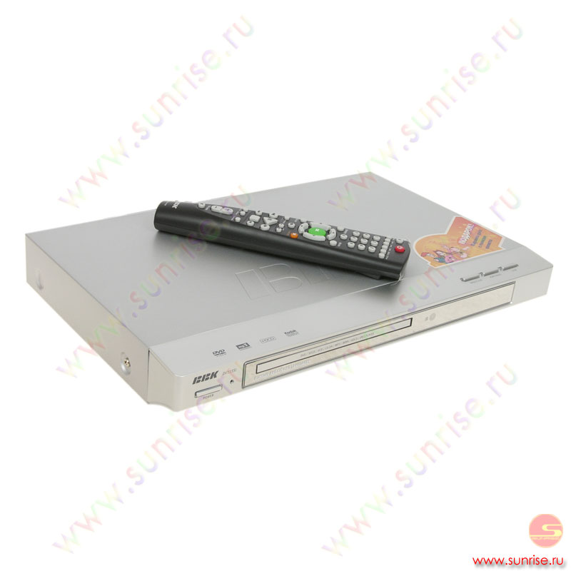 Bbk - dvd - схемы и service
