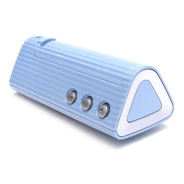 Flash/MP3 ????? 2Gb iRiver T60 blue - ??????? ?????? | ???????? ...