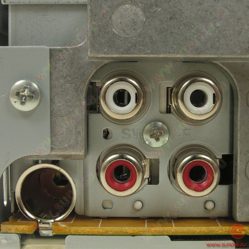 Инструкция Pioneer Deh P4850Mp
