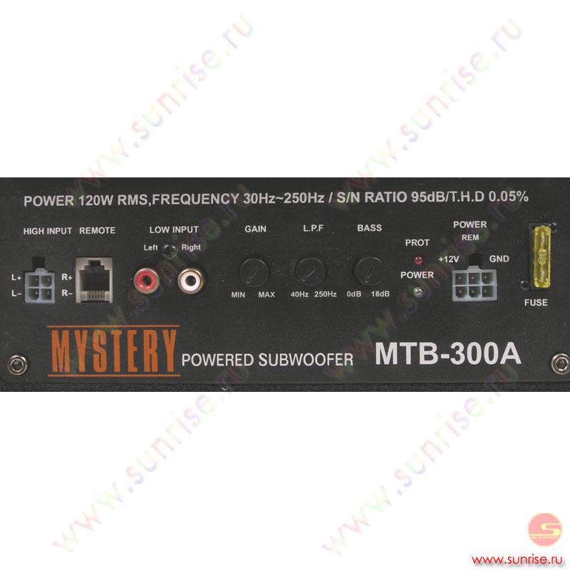 Mtb-200a mtb-250a mtb-300a
