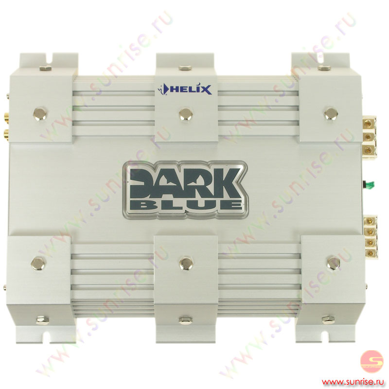 Helix Dark Blue 2